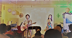20161017-2 OCC熊本支援ライブ