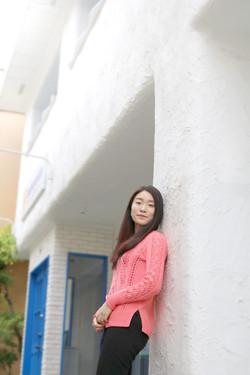 yurie_jiyugaoka03