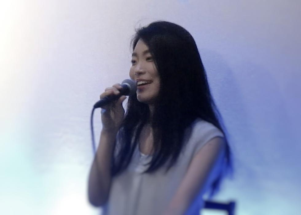 20160611asakusa