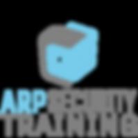 LogoARPSecurityTraining.png
