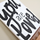 "Thumbnail: ""You are Loved"" Canvas Sign"