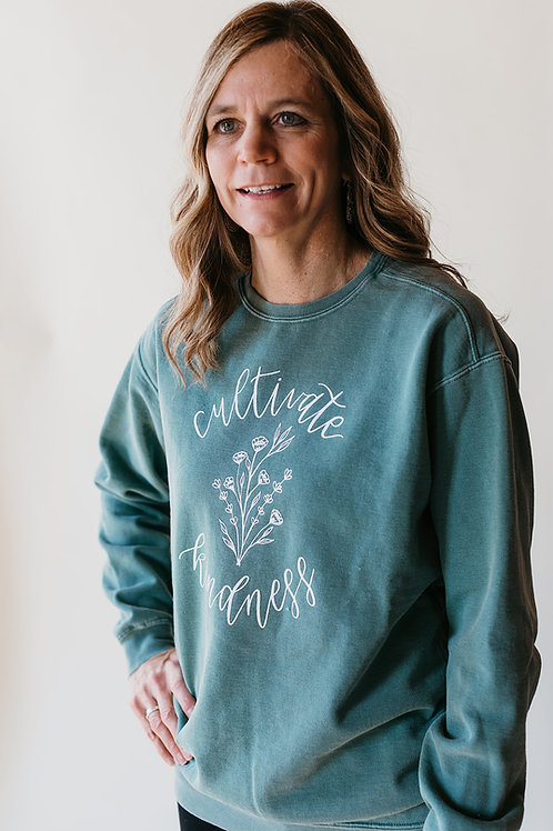 Cultivate Kindness Crew