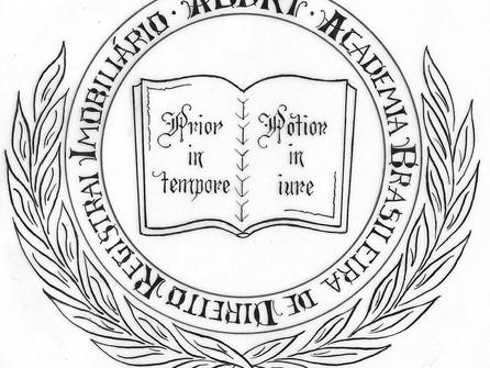Ato inaugural e posse dos acadêmicos