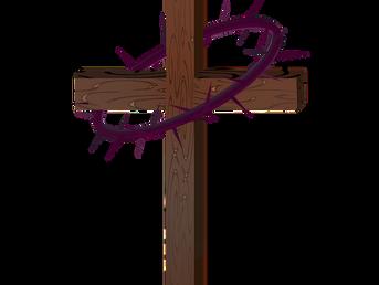 Lent: a preparation for Easter
