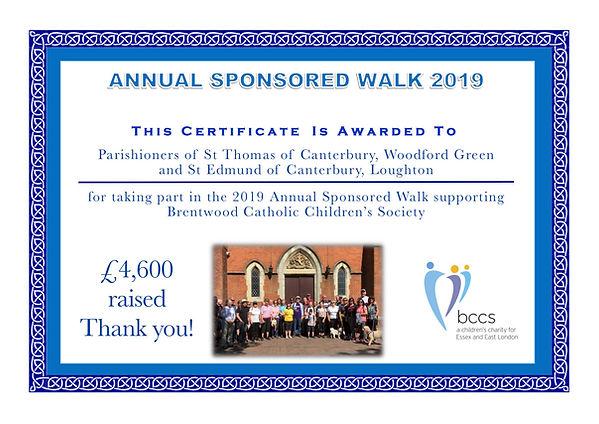 bccs 2019 certificate.jpg