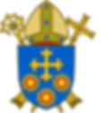 Diocese of Brentwood logo.png