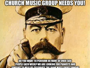 10am Mass Music Group