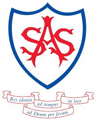 St. Antony's Vacancy
