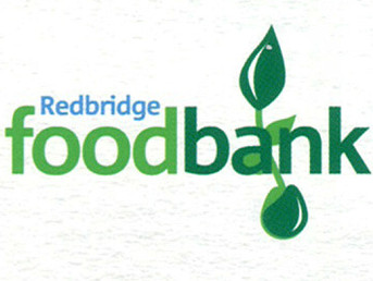 Redbridge Food Bank