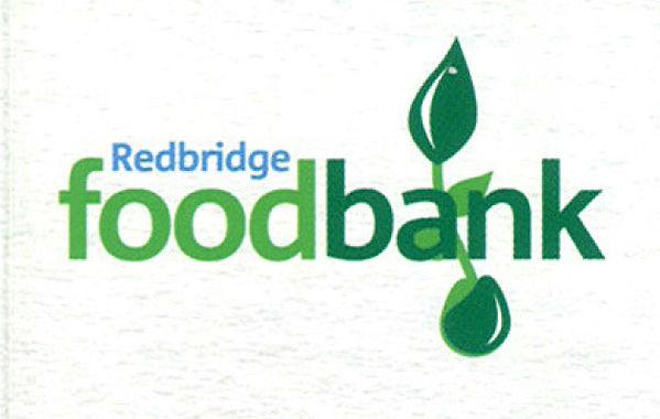 food bank-1.jpg