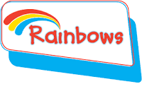 15th Woodford Rainbows