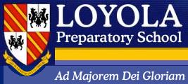 Loyola School Vacancies