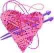 SACRED HEART COMPANIONS