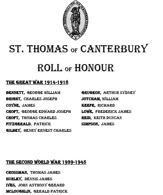 A-Roll-of-Honour-.jpg