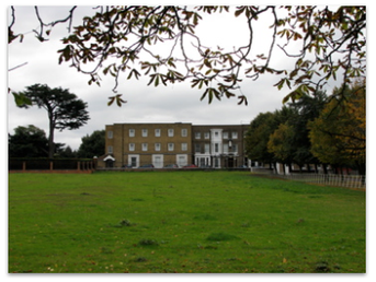 Chigwell Convent - Changes to Mass Times
