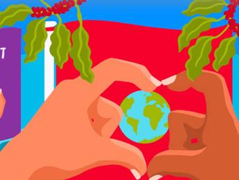 Fairtrade Fortnight 2021