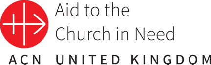 Aid to the Church in Need.png