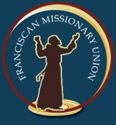 Franciscan Mission
