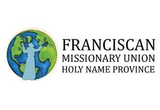FMU logo.png