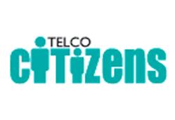 Telco.png
