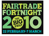 fairtrade fortnight 2010.png