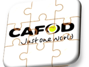PUTTING THE PIECES TOGETHER -  UNDERSTANDING CAFOD