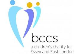 Brentwood Catholic Children's Society (bccs)