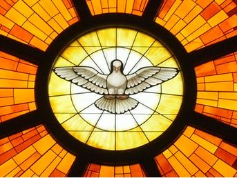 Sacrament of Confirmation 2020
