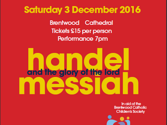 Come-and-Sing-Messiah