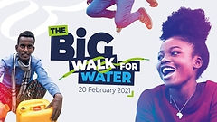 Big-Walk-for-Water-widescreen-image_larg