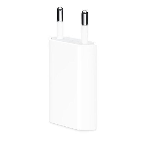 Caricatore USB Originale