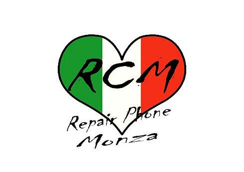 Logo-RCM-Monza-600x424_edited_edited.jpg