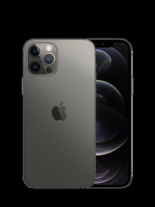 iPhone 12 Pro 128 Gb graphite