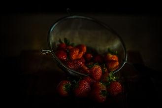 Moody Strawberries-1-2.jpg