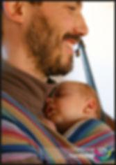 Affiche_psetua2012_09.jpg