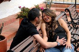 couple-1812777.jpg