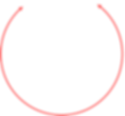 Ring_Test.png