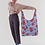 Thumbnail: Baggu Big Reusable Bag