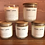 Thumbnail: Blake & Arlo Candles