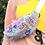 Thumbnail: Shuhlee Bum Bag