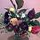 Thumbnail: Vase Arrangement with Seasonal Flowers