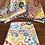 Thumbnail: Shuhlee Daisy Tea Towel