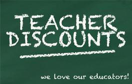 Teachers Discount.jpg