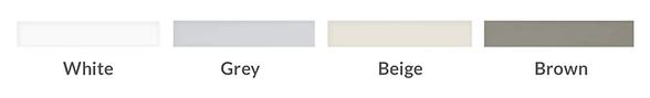 screen-tight-cap-colors-1400x212.png