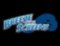 BreezeThruScreens_LOGO_4x.png
