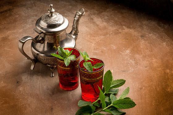 moroccan mint tea.jpg