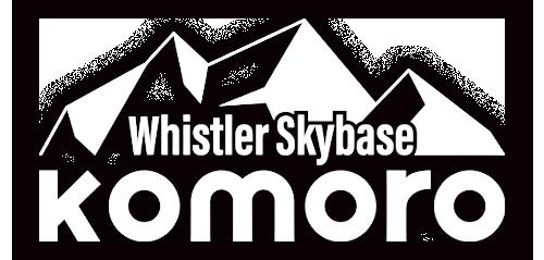 whistler_logo_wh500_sh.png