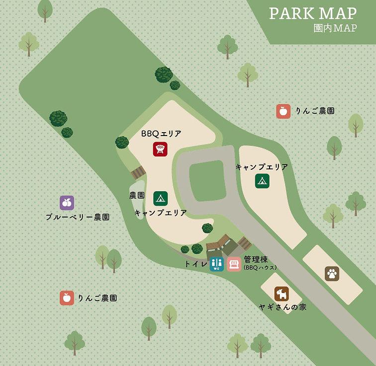 map (エリア).jpg