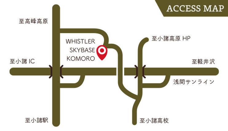 map (周辺).jpg