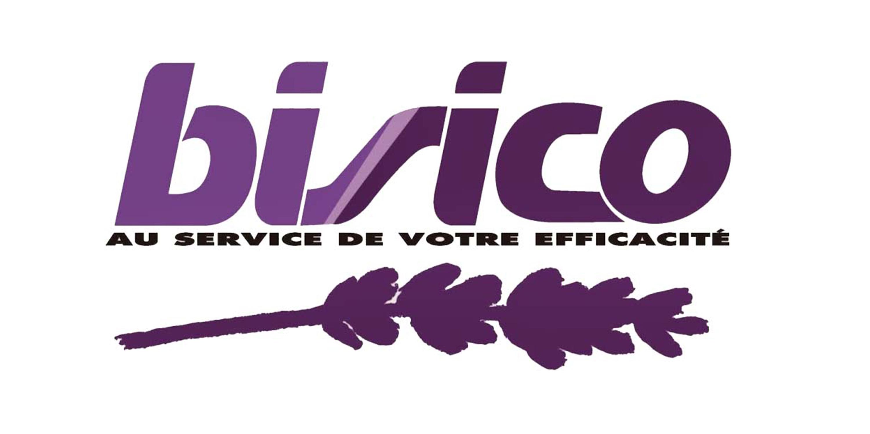 BISICO